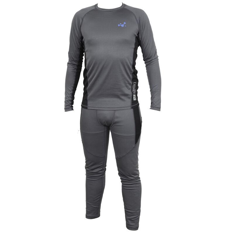 Sous-vêtements hydrox under - Sous-vêtements | Pacific Pêche