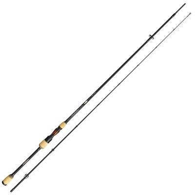 Canne lancer/spinning truite sakura tsubaki tss 702m 2.13m 7-20g - Cannes Lancers/Spinning | Pacific Pêche