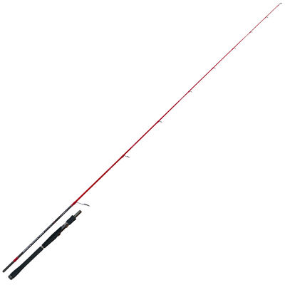 Canne lancer tenryu injection sp 73 evo m 2.21m 5-28g - Cannes Lancers/Spinning | Pacific Pêche