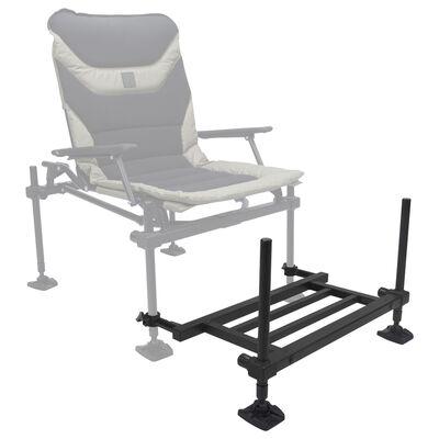 Repose-pieds coup korum x25 accessory chair - Accessoires de Station | Pacific Pêche