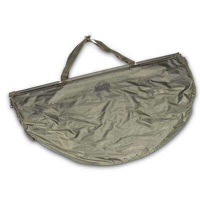 Sac de pesée carpe nash tackle weigh sling - Sacs Pesée | Pacific Pêche