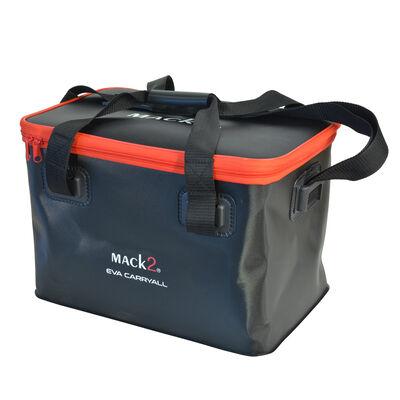 Sac étanche mack2 eva carryall - Carryalls | Pacific Pêche