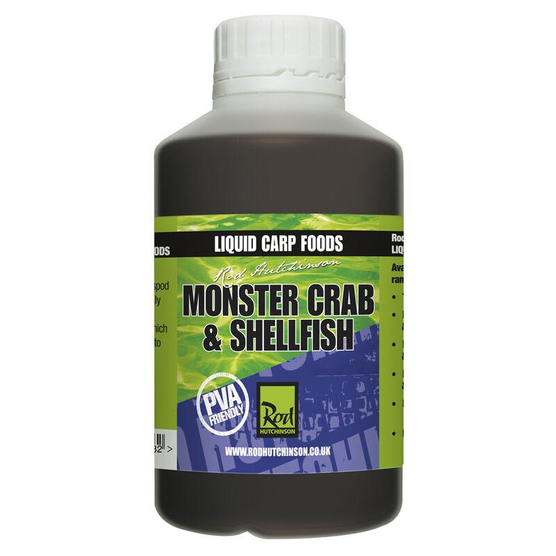 2 Pk Chartreuse avec phéromones Fishing Bait 2 Pack environ 7.62 cm TRIGGERX STXCB4CH crabe 3 in