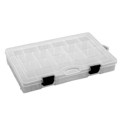 Boite à leurres carnassier plastilys 35.5x23 - Boîtes | Pacific Pêche