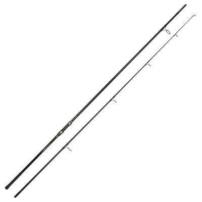 Canne à carpe mack2 carp addict evo 12' 3.5lb - 12' | Pacific Pêche