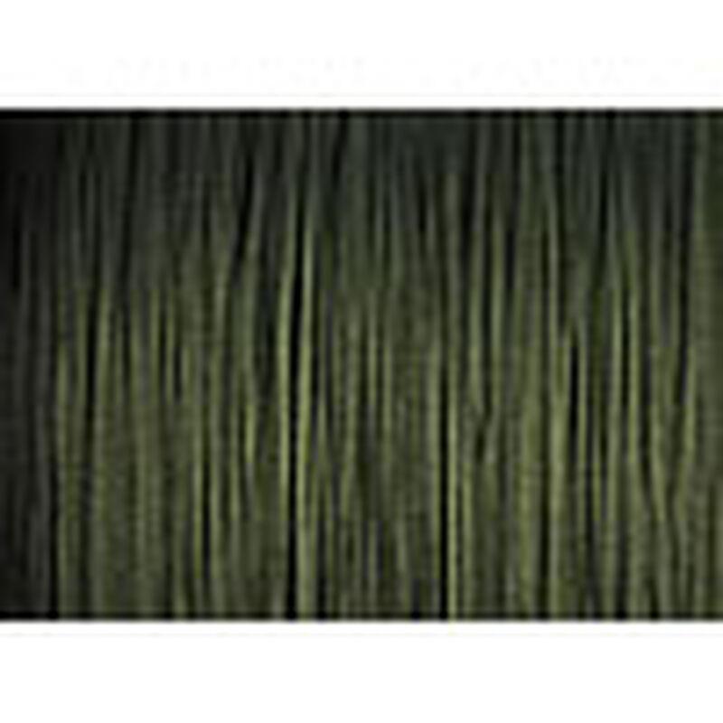 Tresse daiwa jbraid 8 brins dark green 300m - Tresses | Pacific Pêche