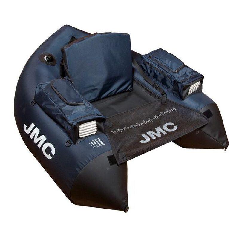 Float tube jmc energy - Floats Tube   Pacific Pêche