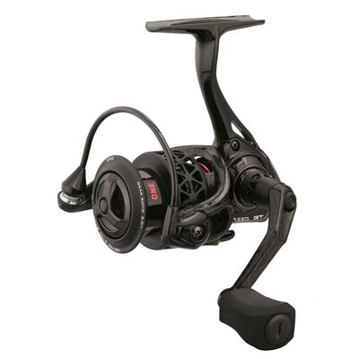 Moulinet lancer 13fishing creed gt 4000 - Moulinets frein avant | Pacific Pêche