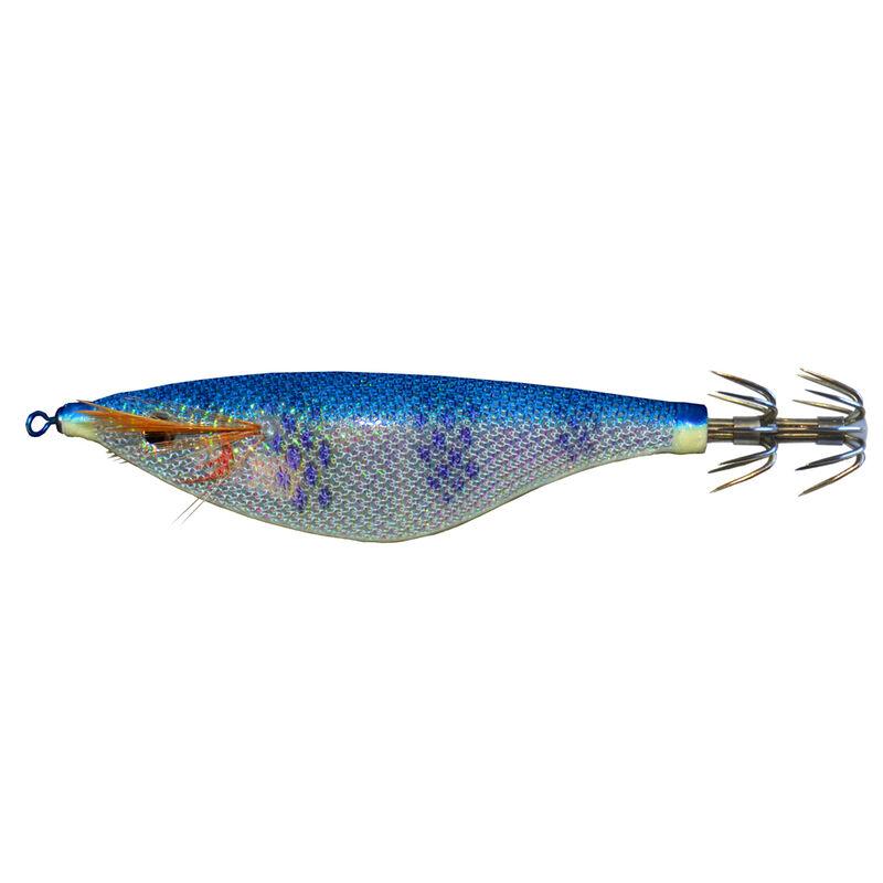 Leurre turlutte yamashita toto sutte r lame 7,5cm - Turluttes | Pacific Pêche