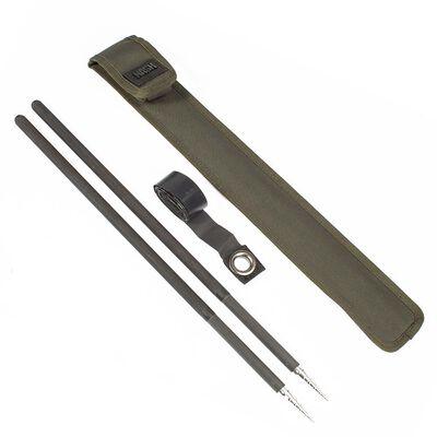 Accessoire de distance nash wrapid sticks - Amorçage/Propulsion | Pacific Pêche