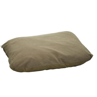 Oreiller à bedchair carpe trakker large pillow - Oreillers | Pacific Pêche