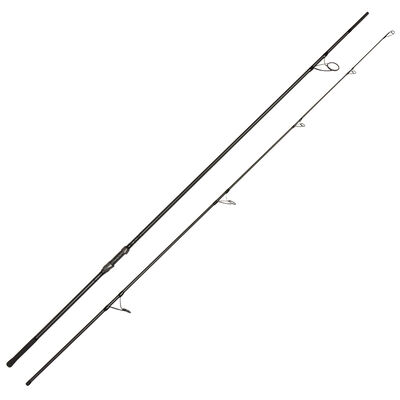 Canne à bait rocket mack2 falcon black xpr spod rod 13' 5lb - Cannes spod | Pacific Pêche