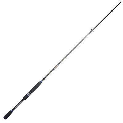 Canne spinning sakura saltsniper 732m+ topwater 2.20m 10-30g - Cannes | Pacific Pêche