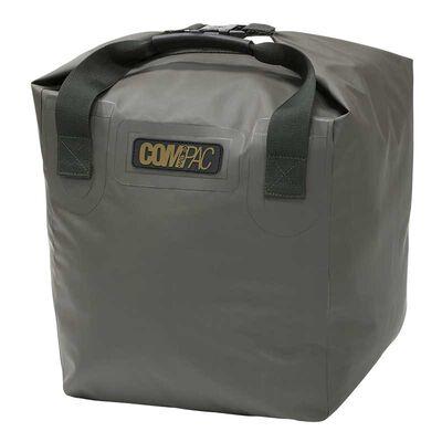 Sac étanche korda compac dry bag small - Bagagerie/Rangement   Pacific Pêche