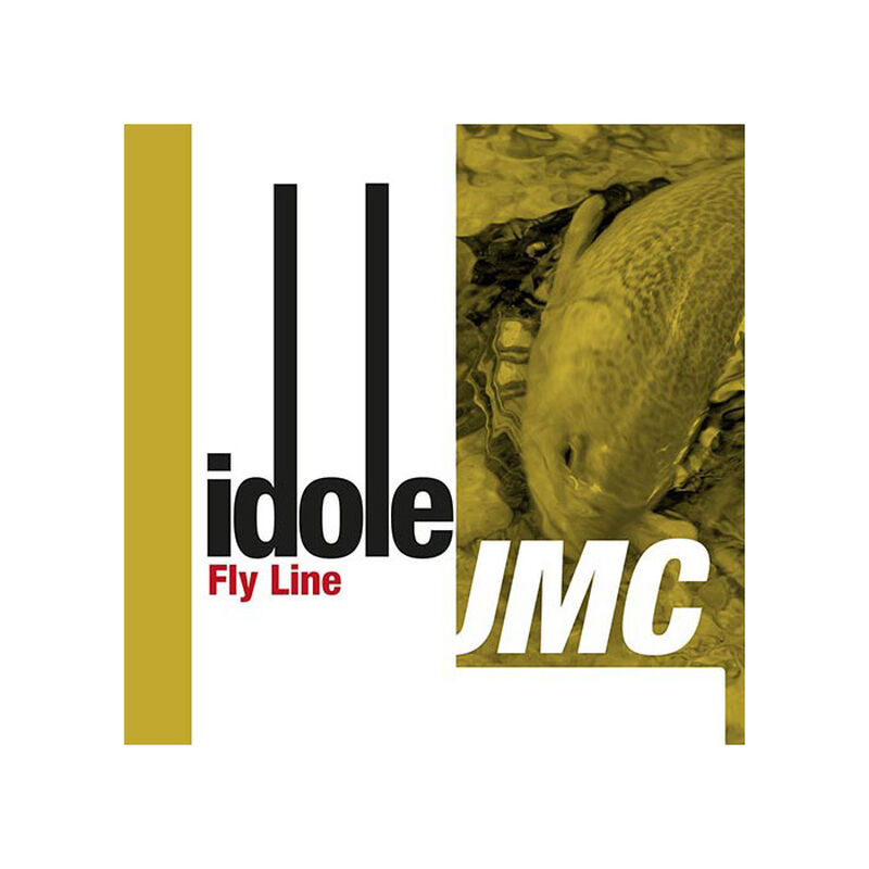 Soie plongeante wf jmc idole s4 - Plongeantes   Pacific Pêche