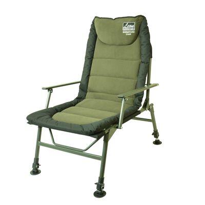 Levelchair hoogendijk signature - Levels Chair | Pacific Pêche