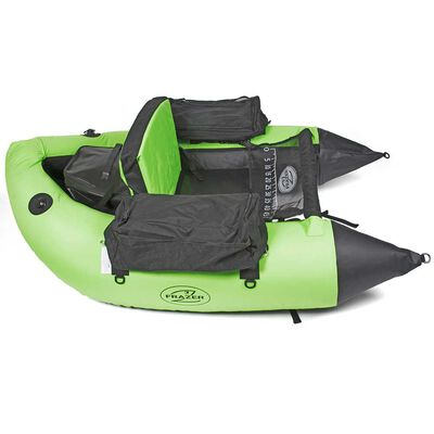 Float tube frazer 150 - Floats Tube | Pacific Pêche