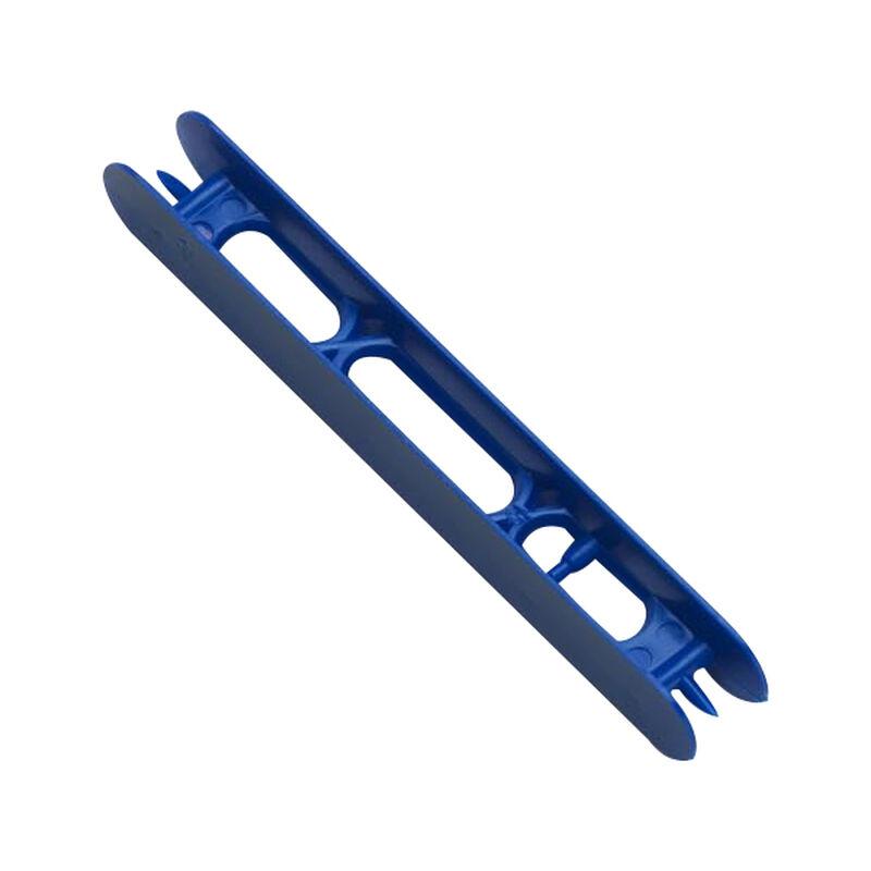 Plioir pour ligne à coup plastilys concours 14cm (x4) - Plioirs | Pacific Pêche