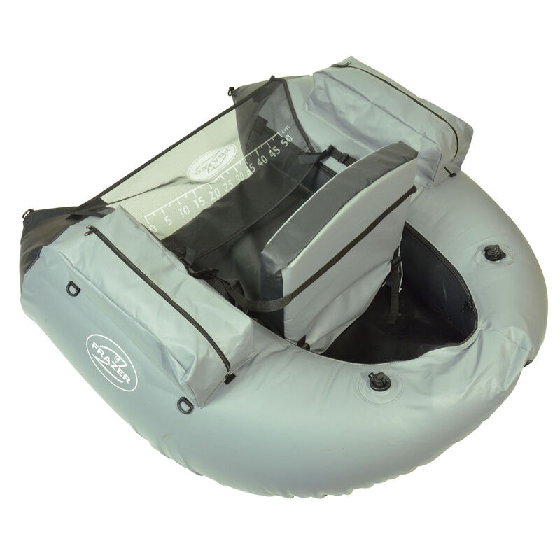 Float tube frazer amarok 148 - Floats Tube | Pacific Pêche