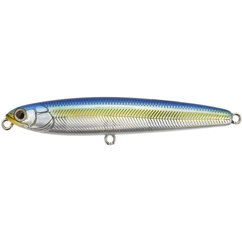 Leurre lipless minnow tackle house cruise sp 80 8cm 11g - Leurres PN plongeants | Pacific Pêche