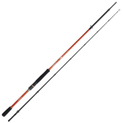 Canne lancer sakura speciz seabass game 702mhs 2.13m 10-35g - Cannes | Pacific Pêche