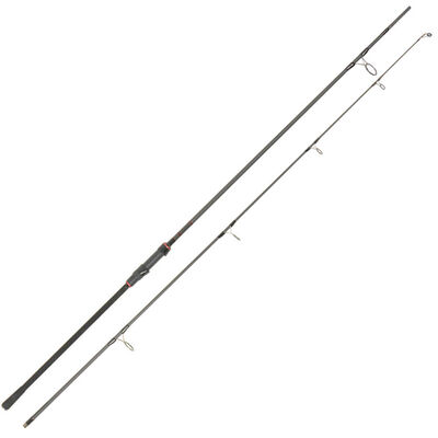 Canne à carpe mack2 sword stalk'r 9' 3 lbs - ≤11' | Pacific Pêche
