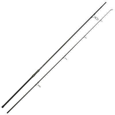 Canne à spod mack2 xanthor xs 12' 5lb - Spod | Pacific Pêche