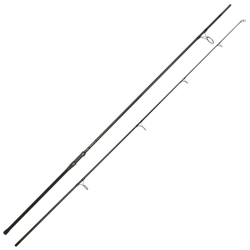 Canne à spod mack2 xanthor xs 12' 5lb - Spod   Pacific Pêche