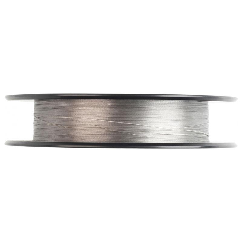 Tresse daiwa jbraid grand gris (8 brins) bobine de 270m - Tresses   Pacific Pêche