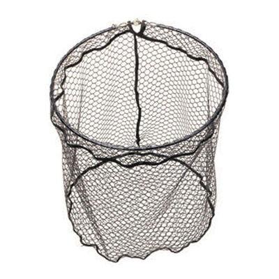 Tete d'epuisette zombie sturio 75x65cm - Têtes | Pacific Pêche