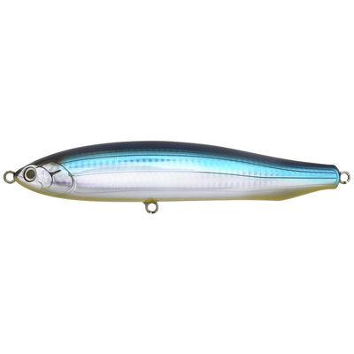 Leurre stickbait tackle house britt cbp 170 17cm 60.5g - Leurres poppers / Stickbaits | Pacific Pêche