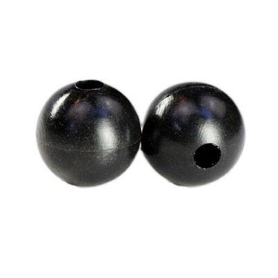 Perles silure zeck soft bead (x10) - Perles | Pacific Pêche