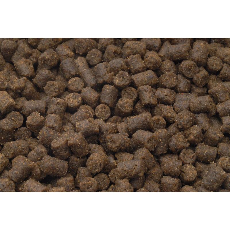 Pellet coup sensas pellet club poisson 1kg - Amorçage | Pacific Pêche