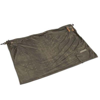 Sac de conservation carpe nash carp sack monster - Sacs Conservation | Pacific Pêche