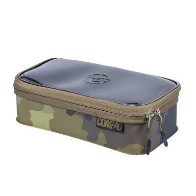 Trousse à accessoires carpe korda compac kamo large 140 - Sacs/Trousses Acc. | Pacific Pêche