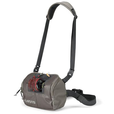 Chest/hip pack orvis coloris - Chests Packs | Pacific Pêche