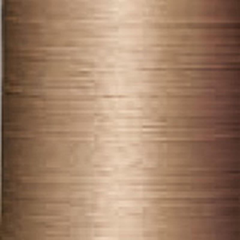 Fly tying jmc soie 8/0 - Fils/Tinsels | Pacific Pêche