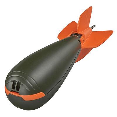Bait rocket carpe prologic airbomb l - Bait Rocket   Pacific Pêche