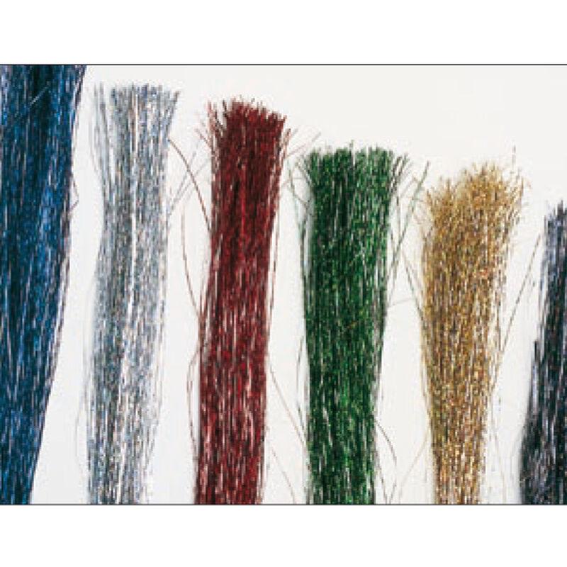 Matériau synthétique jmc mag fibres holographiques - Fibres Synthétique   Pacific Pêche