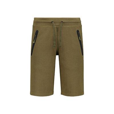 Short korda kore jersey olive - Shorts | Pacific Pêche