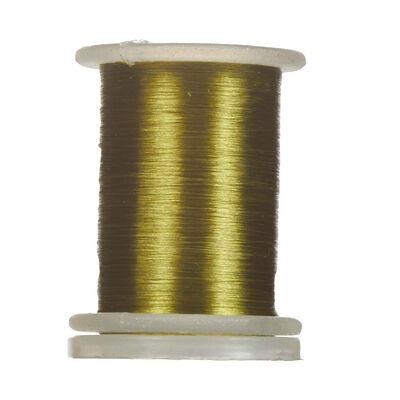 Soie de montage mouche jmc nano silk 18/0 - Fils/Tinsels | Pacific Pêche