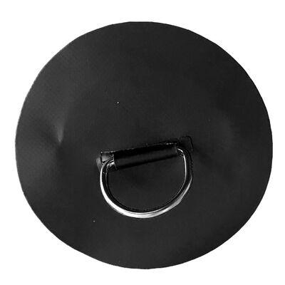 Kit d-ring à coller - Floats Tube | Pacific Pêche