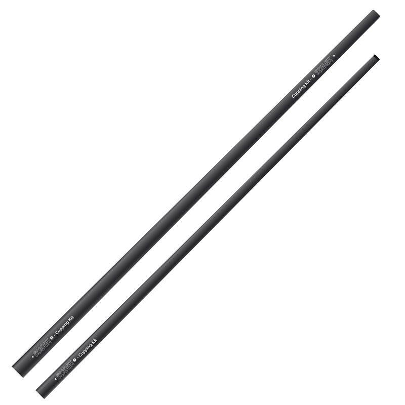 Kit coupelle rive 2 brins pour canne essential smart match 3m10 - Kits | Pacific Pêche