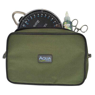 Sac à accessoires aquaproducts deluxe scales pouch - Sacs/Trousses Acc. | Pacific Pêche