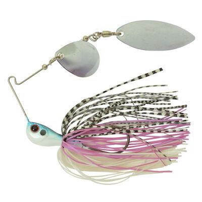 Leurre spinnerbait carnassier bzone striker spin w/c 14g - Leurres spinner Baits | Pacific Pêche
