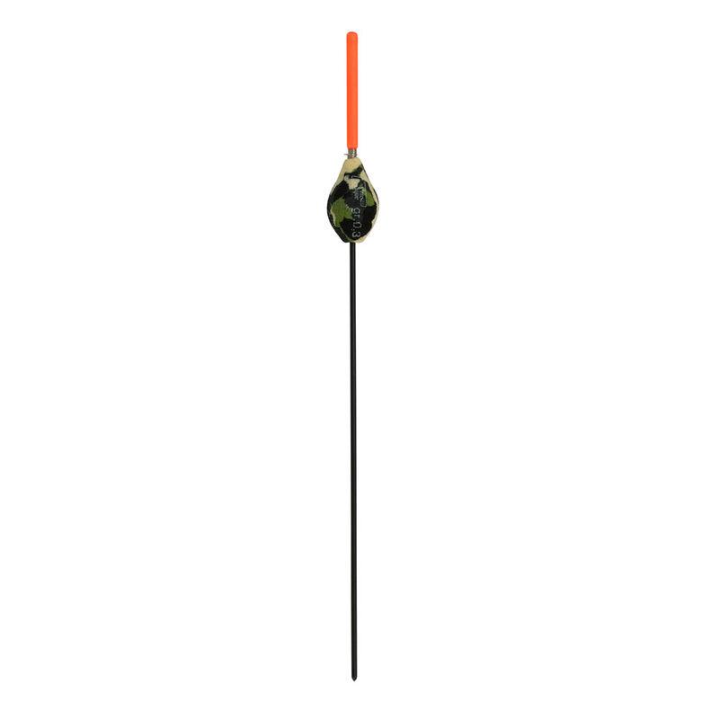 Flotteur sensas h power pellet - Flotteurs | Pacific Pêche