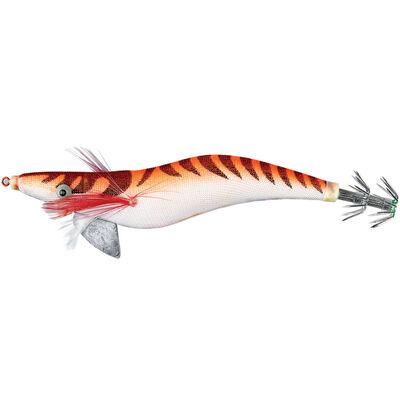Turlutte mer flashmer kariba 12cm 20g - Turluttes | Pacific Pêche