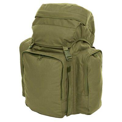 Sac à dos trakker nxg rucksack 45l - Sacs à Dos | Pacific Pêche