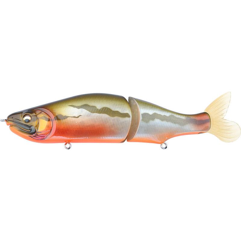 Leurre dur swimbait carnassier megabass i-slide 185 18,5cm 56g - Swim Baits | Pacific Pêche