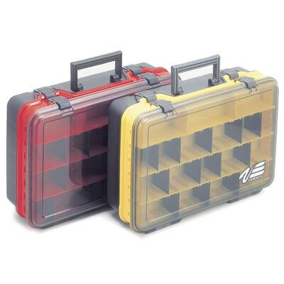Boîte carnassier versus vs-3070-rouge - Boîtes | Pacific Pêche